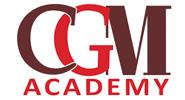 cgm-acad-logo
